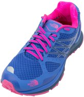 The North Face Women's Ultra Cardiac Trail Running Shoes 8125656