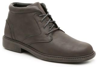DREW Bronx Boot