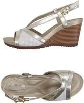 Geox Sandals - Item 11183331