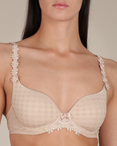 Marie Jo Avero Molded Convertible Bra