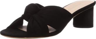 Loeffler Randall Women's Celeste-KS Slide Sandal