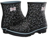 Skechers Bobs From BOBS from Rain Check (Black) Women's Shoes