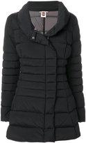 Colmar Millennium padded coat