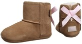 UGG Boots Jesse Bow II