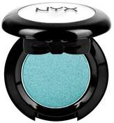 NYX Hot Singles Eye Shadow - HS46 - Poolside