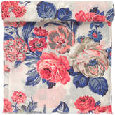 Cath Kidston Porchester Rose Scarf