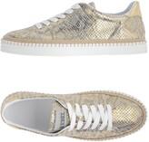 Hogan Low-tops & sneakers - Item 11350042
