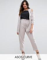 Asos Sexy Slim Pants