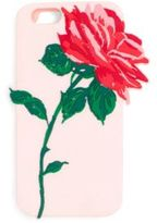 ban.do Will You Accept This Rose iPhone 6/6s Case