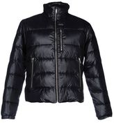 Calvin Klein Collection Down jacket