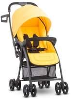 Joovy Balloon Stroller in Yellow