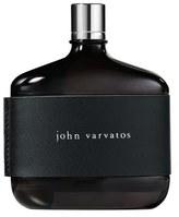 John Varvatos Collection Eau de Toilette (6.7 oz.) (Limited Edition)