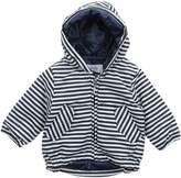 Aletta Synthetic Down Jackets - Item 41692736