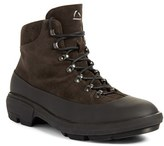 Aquatalia Men's 'Murphy' Hiking Boot