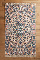 Anthropologie Juliol Rug
