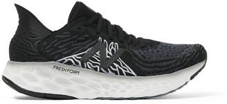 New Balance Fresh Foam 1080v10 Hypoknit Running Sneakers