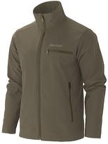 Marmot Men's Eastside Jacket