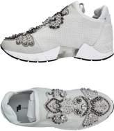 Cinzia Araia Low-tops & sneakers - Item 11282865