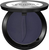 Sephora Colorful Eyeshadow – Matte