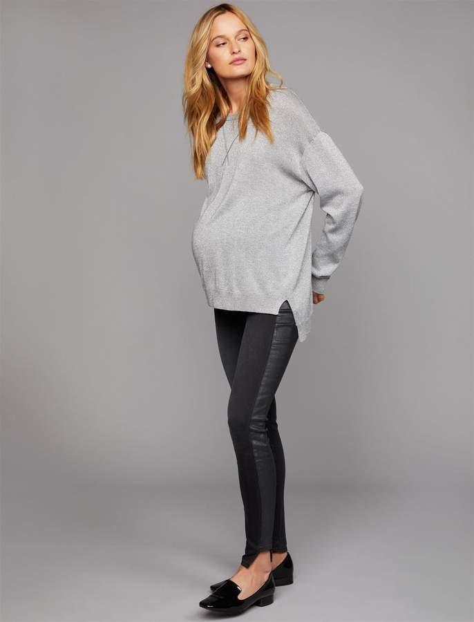 160cec794ff2c Frame Maternity Clothes - ShopStyle