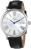Cerruti Men's Watch Siena Analogue Quartz Leather CRA09 9 A212 °C