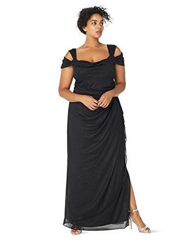 e36419db46dc57 Alex Evenings Plus Size Clothing - ShopStyle Canada