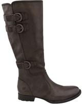b.ø.c. Born Women's Attila Tall Boot.