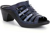 Romika Mokasetta 285 Sandals