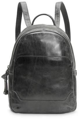 Frye Melissa Medium Backpack