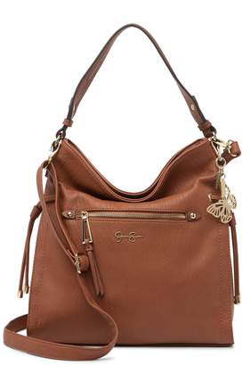 Jessica Simpson Arden Hobo Bag