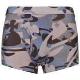 Vivienne Westwood Accessories Camouflage Orb Boxers