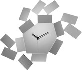 Alessi Wall clocks - Item 58030504