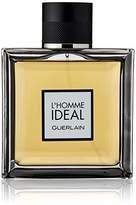 Guerlain L'homme Ideal Cologne Eau De Toilette Spray for Men