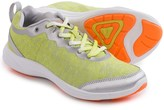 Vionic Technology Fyn Shoes (For Women)