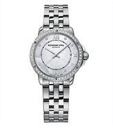 Raymond Weil Womens Tango Quartz 5391STS00995 Watch