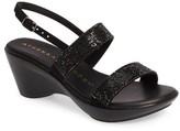 Athena Alexander Women's Azrael Sandal