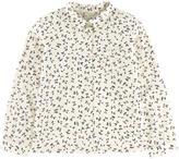 Bonpoint Printed shirt