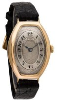 Patek Philippe Gondolo Chronometro Watch