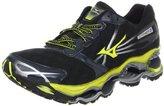 Mizuno Men's Wave Prophecy 2 Running Shoe