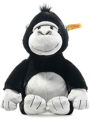Steiff Bongy Gorilla Plush Toy