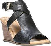 Dr. Scholl's Women's Celine Platform Dress Sandal