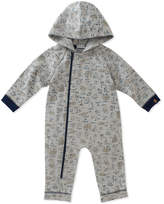 Absorba Boys' Coverall