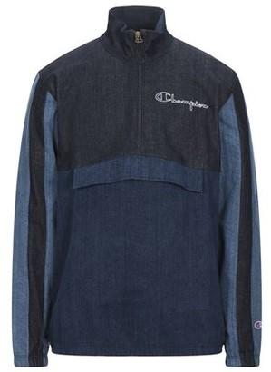 Champion Denim outerwear