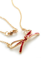 Dash of Darling Necklace