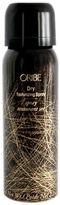 Oribe Dry Texturizing Spray - Travel Size