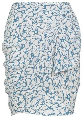 Etoile Isabel Marant Sky skirt