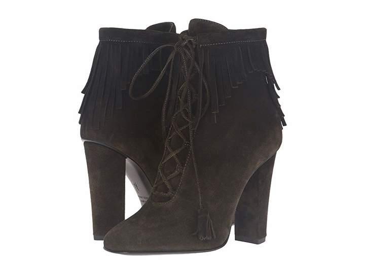 Giuseppe Zanotti I67090 Women's Shoes