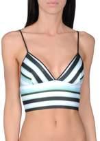 Clover Canyon Bikini top