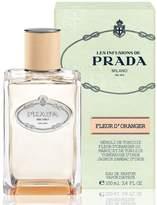 Prada Infusion de Fleur dOranger Eau de Parfum