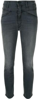 Mother Dazzler skinny jeans